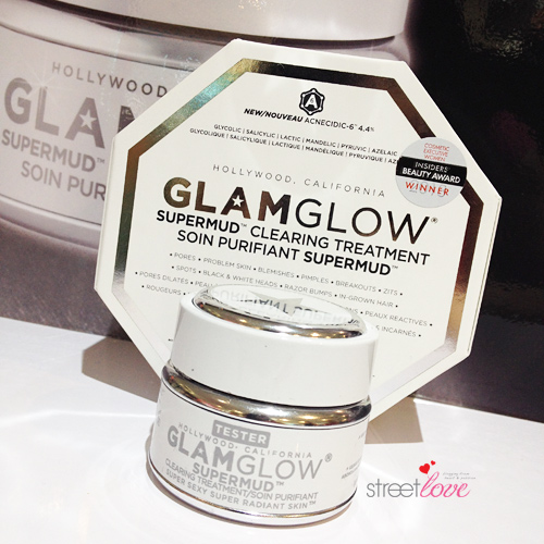 GlamGlow 5