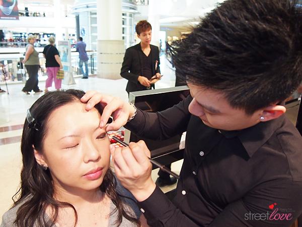 Top 6 Beauty Counter Secrets 2