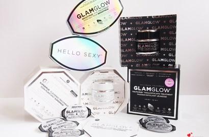 GlamGlow 7