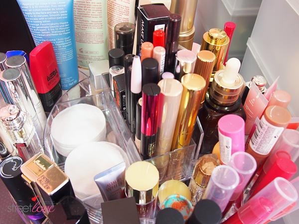 Beauty Storage 13