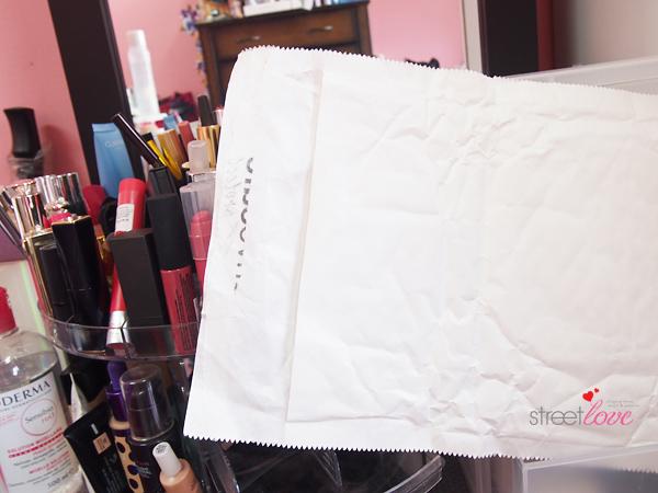 Mysale BH Cosmetics 4