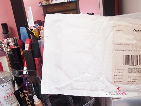 Mysale BH Cosmetics 5