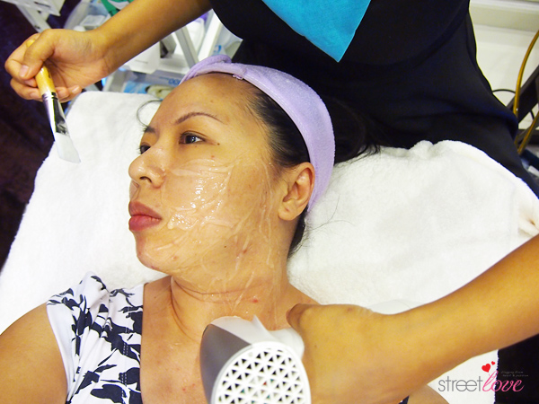 Renee Clinic Sublime Skin Contouring 13
