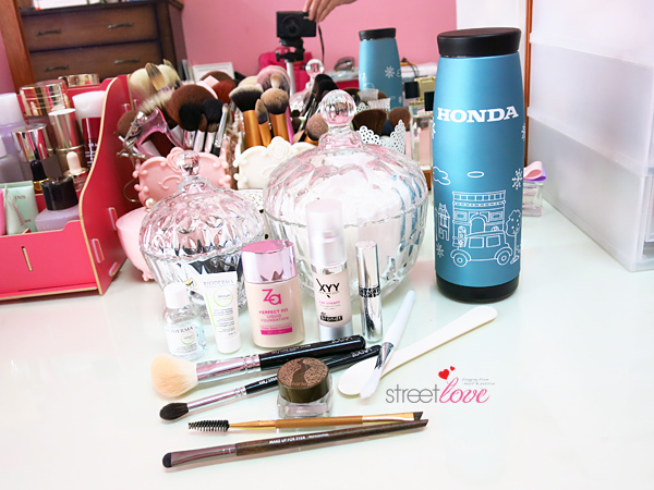 August 2014 Favourites 1