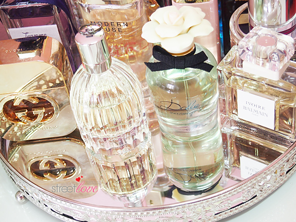 Fragrance Tray 3