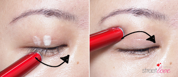SK-II Magnetic Eye Care Kit How To Use