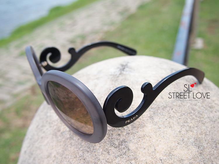 Prada Baroque SmartBuyGlasses 7
