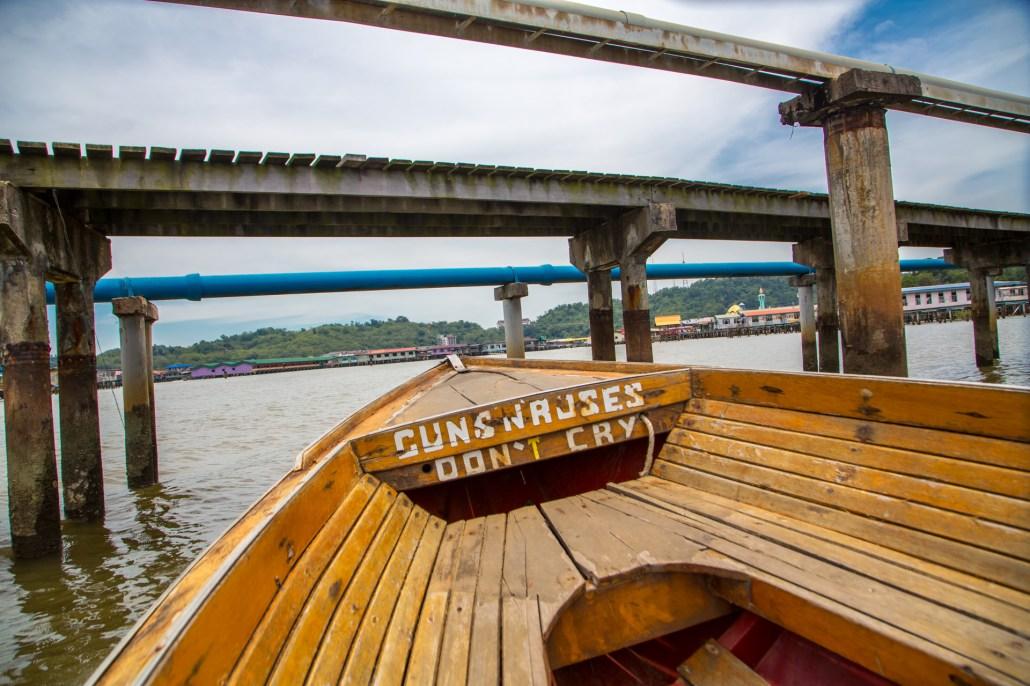 Negara_Brunei_Darussalam_water_taxi