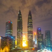 Petronas_Twin_Tower