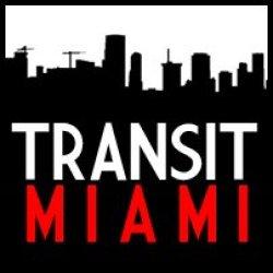 transitmiami-logo
