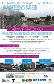 FairmountPlacemaking_poster-01