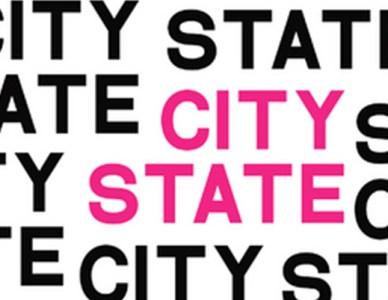 City State Radio