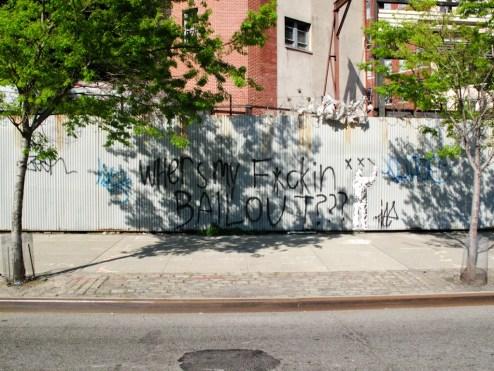 NYC_Street_art_IMG_2483.jpg