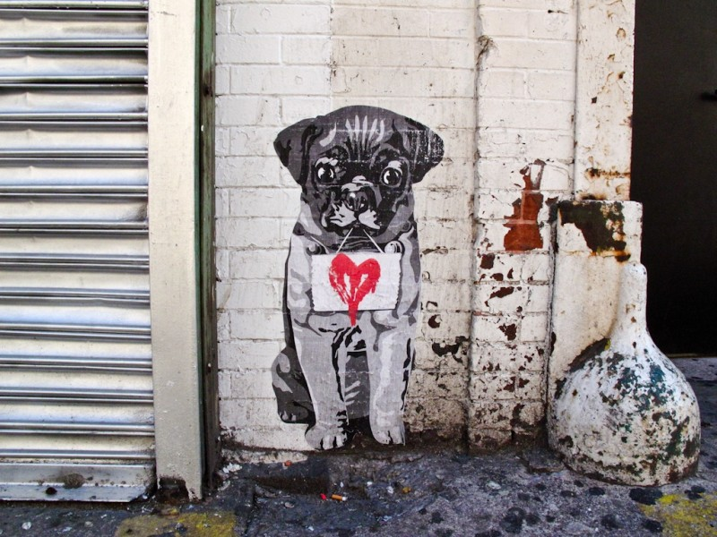 dog-street-art-meatpacking-district.jpg