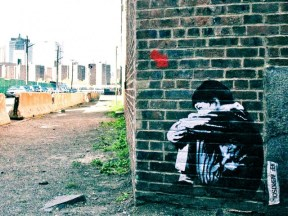 jef-aerosol-street-art-graffiti-photo-brooklyn.jpg