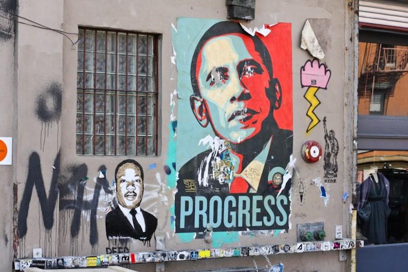 shepard-fairy-obama-progress.jpg