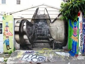 street-art-photo-img-2715.jpg