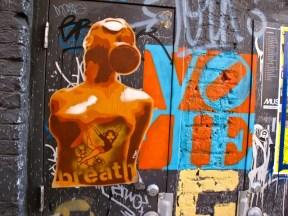 tian-street-art-nyc.jpg