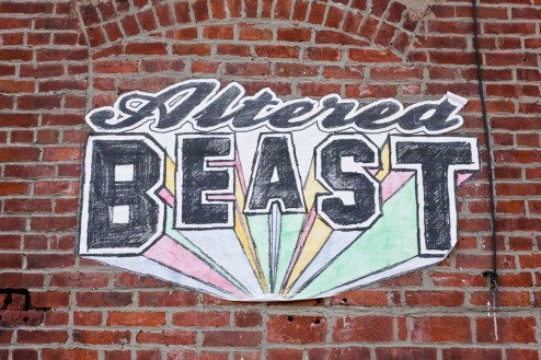 altered_beast_street_art.jpg