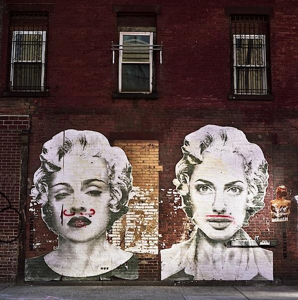 mr-brainwash-street-art-meatpacking.jpg