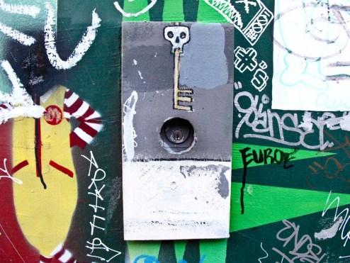 Street_art_photo_IMG_2998.jpg