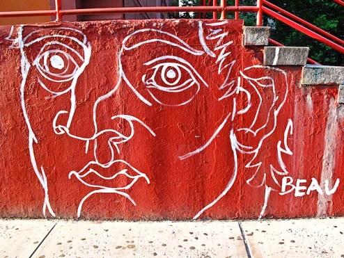 Beau_street_art_NYC_IMG_3602.jpg