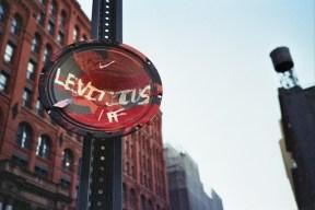 leviticus-street-art.jpg