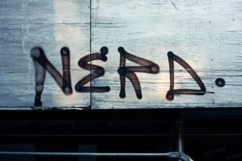 soho_street_art_nerd.jpg