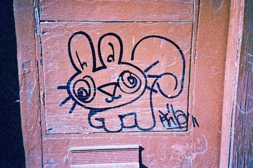 kitty_graffiti_0214.jpg