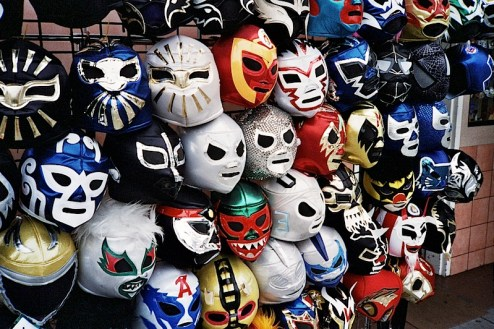 mexican_wresting_masks_SF.jpg