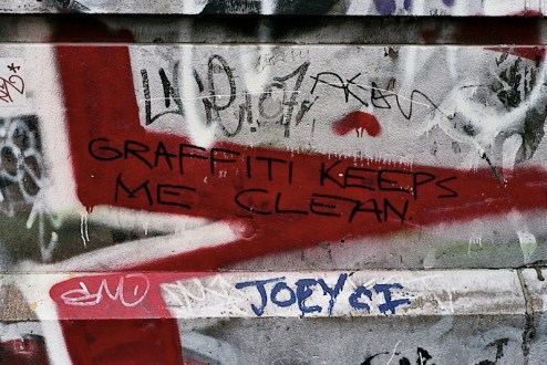 graffiti_keeps_me_clean.jpg
