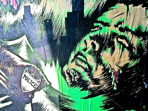 shark_toof_zombie_cop.jpg