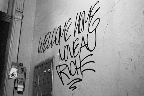 welcome_home.jpg