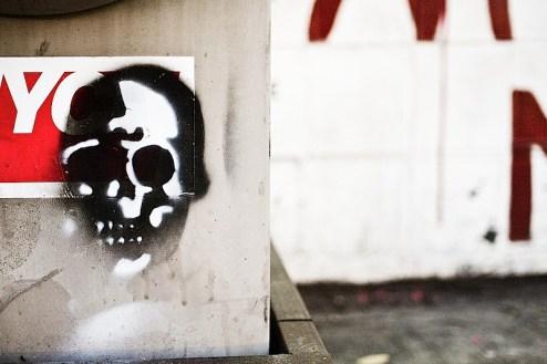 atm_skull.jpg
