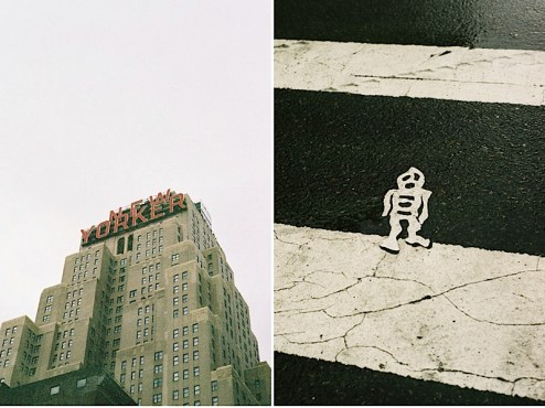 stikman_newyork.jpg