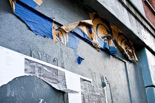 torn_street_art.jpg