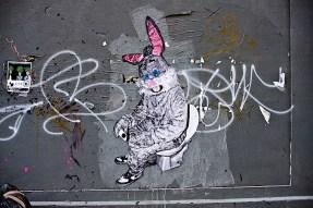 bunny_poop.jpg