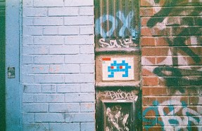 invader_street_art_soho.jpg