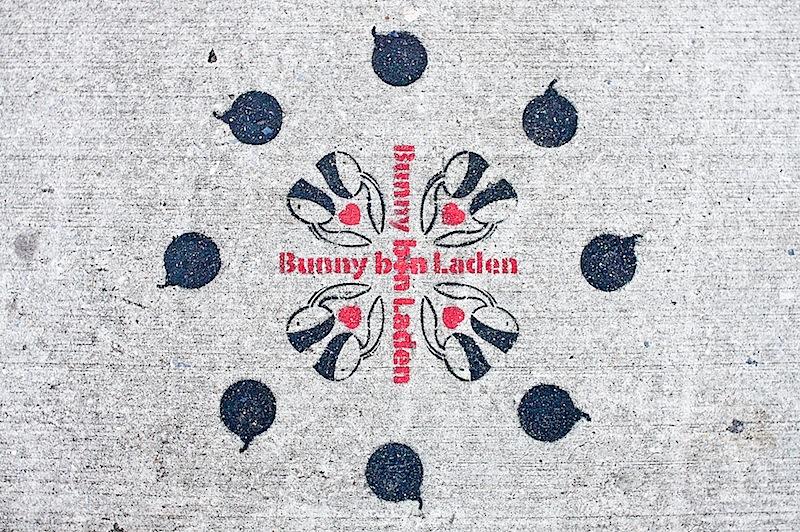 bunny_bin_laden.jpg