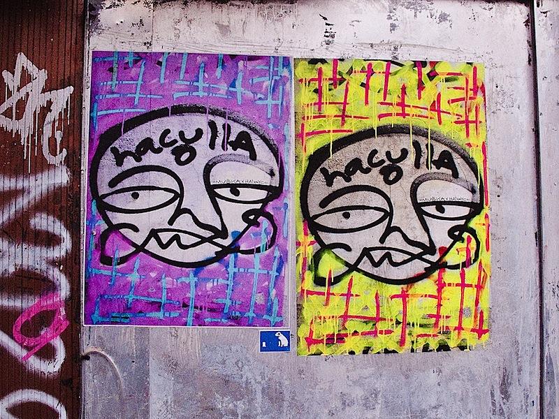 haculla_meets_muska_nyc.jpg