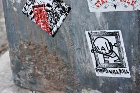 robots_will_kill_sticker_bk.jpg