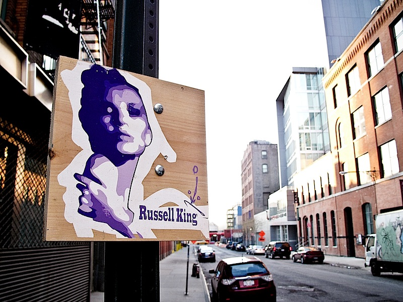 russell_king_street_art.jpg