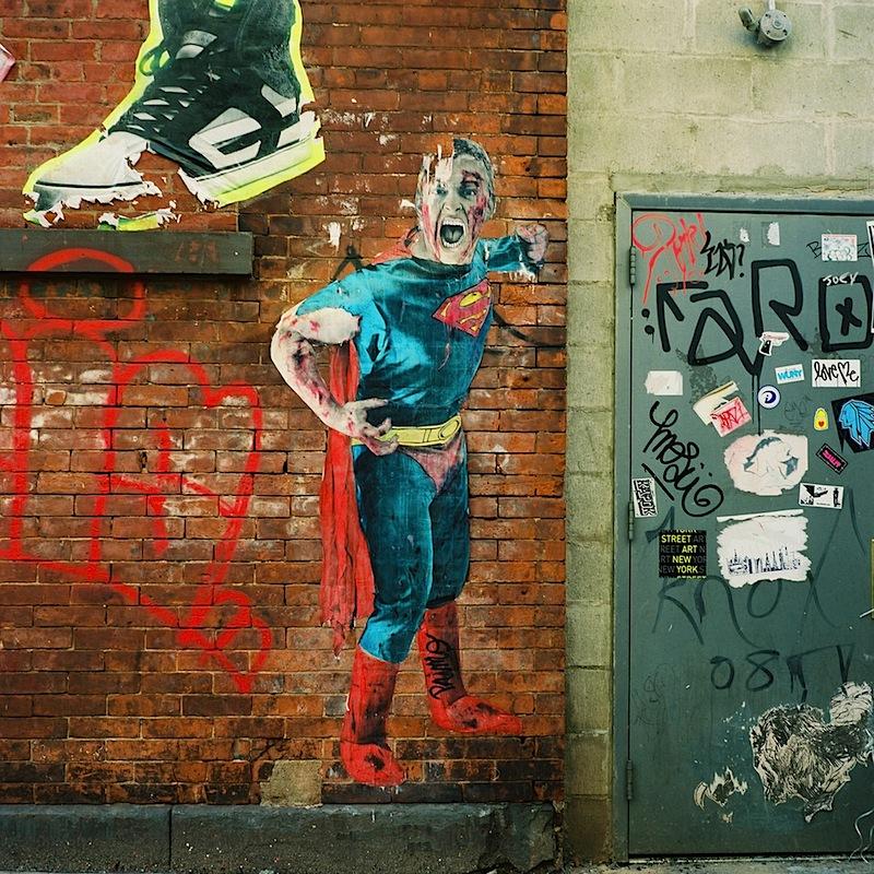 bizarro_superman.jpg