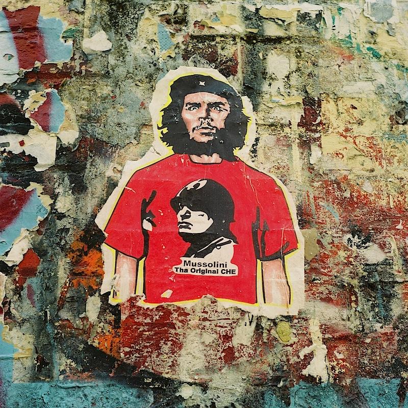 mussolini_che_street_art.jpg