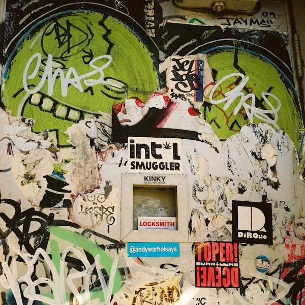royce_bannon_green_door_monsters.jpg