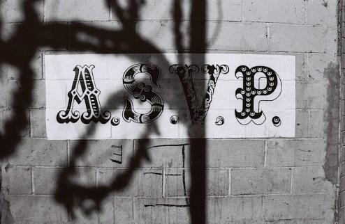street art by ASVP