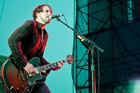 brian_aubert_silversun_pickups_williamsburg.jpg