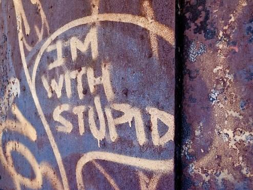 im_with_stupid.jpg