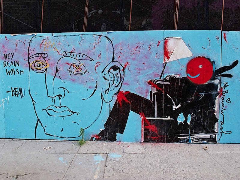 beau_meets_mr_brainwash_meatpacking_district.jpg