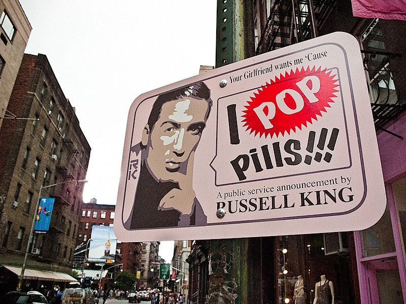 russell_king_pill_popper.jpg